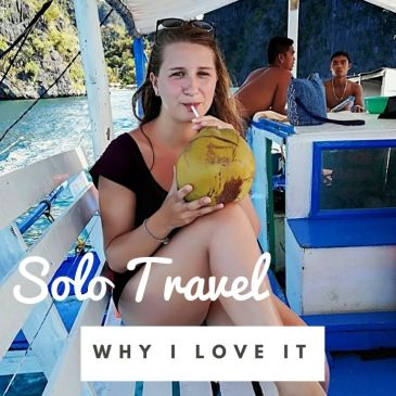 female solo travel atrvel tips travel guide how to travel alone backpacking