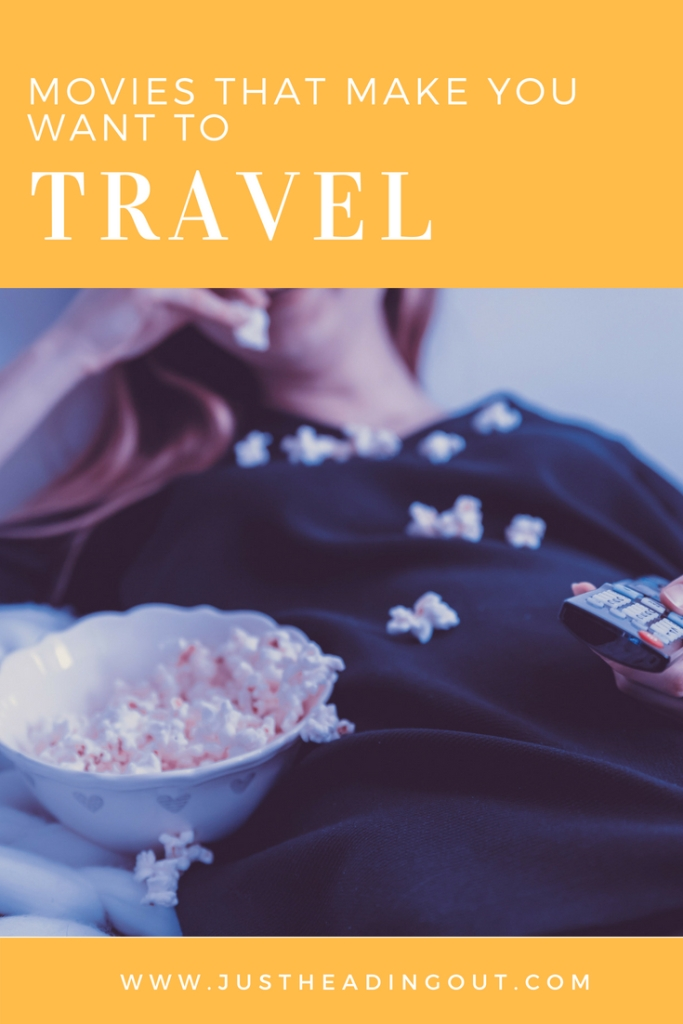 travel movie wanderlust netflix