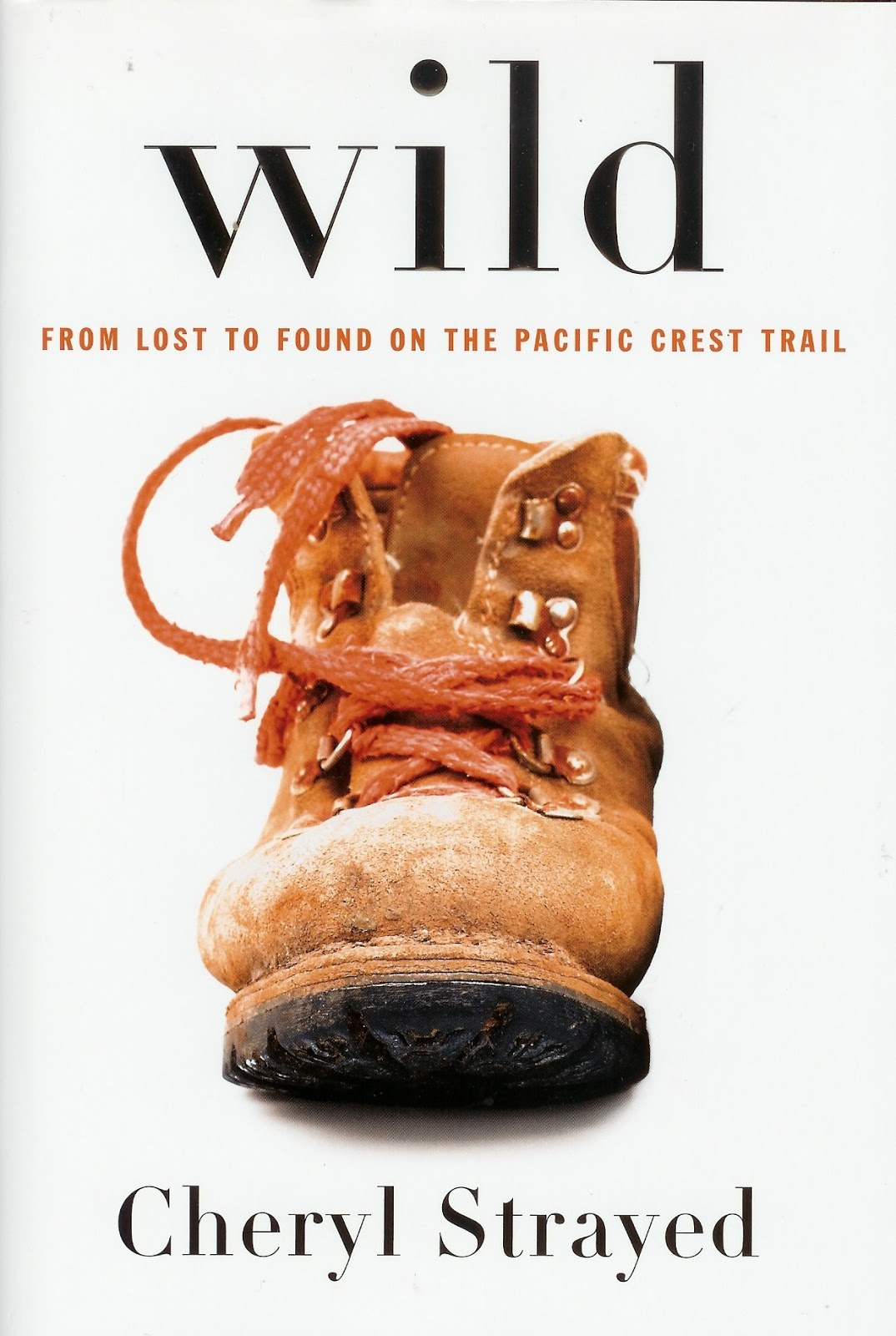 wild cheryl strayed travel book guide wanderlust solo female travel book tips reading list