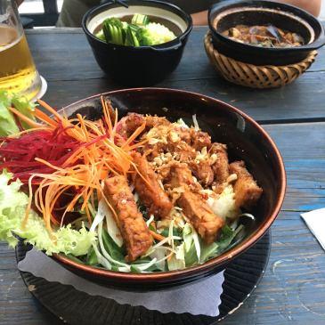 vegan food destinations plant-based travel berlin